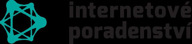 Internetové Poradenství